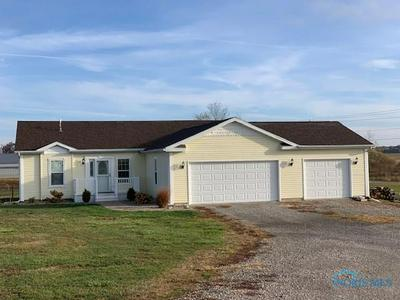11983 COUNTY ROAD I COUNTY ROAD, Montpelier, OH 43543 - Photo 2