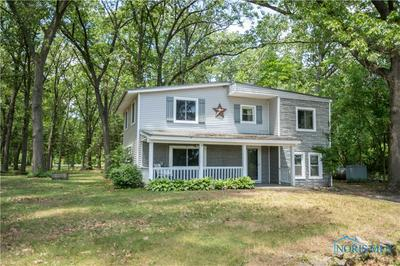 6740 MIDWAY RD, Whitehouse, OH 43571 - Photo 2