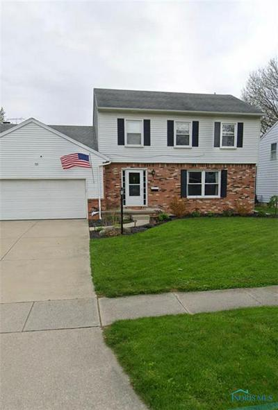 30 KARIS ST, WATERVILLE, OH 43566 - Photo 2