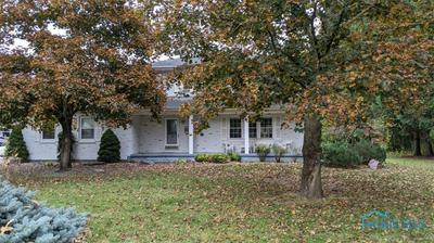 5808 COUNTY ROAD 2, Swanton, OH 43558 - Photo 1