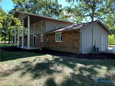 10884 ROAD 192, Cecil, OH 45821 - Photo 2