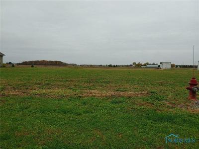 0 SAWMILL LOT 5, Lyons, OH 43533 - Photo 1