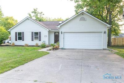 537 FAVONY AVE, Holland, OH 43528 - Photo 1