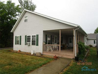 322 W TOWNLINE ST, Payne, OH 45880 - Photo 1