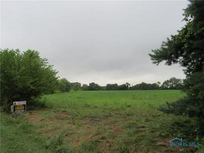 5250 COUNTY ROAD H, Delta, OH 43515 - Photo 1