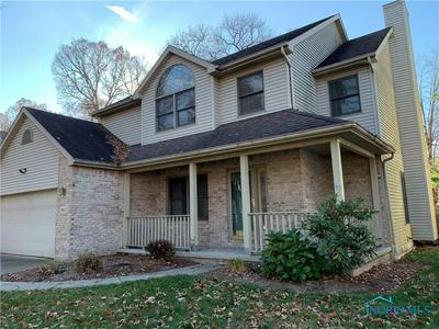 6017 PINEDALE DR, Toledo, OH 43613 - Photo 1