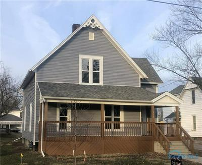 315 BROAD ST, MONTPELIER, OH 43543 - Photo 1