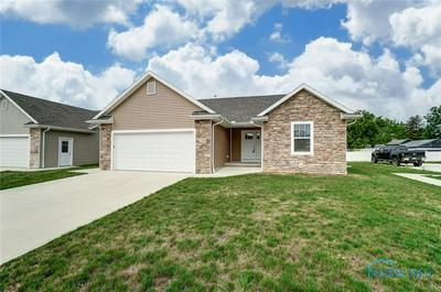 630 WEATHERBY CT, Findlay, OH 45840 - Photo 2