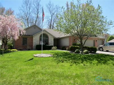 7331 WITHERBY CT, Holland, OH 43528 - Photo 2