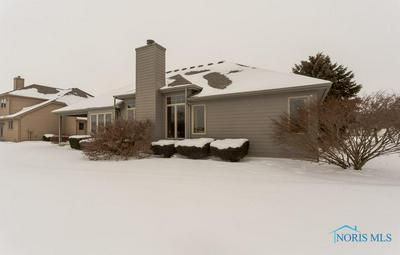 7552 TIMBERS BLVD, Waterville, OH 43566 - Photo 2