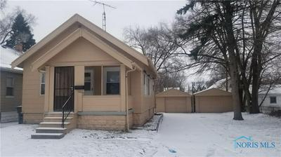 1953 BARROWS ST, Toledo, OH 43613 - Photo 1