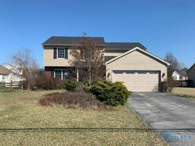 7127 HELLER RD, WHITEHOUSE, OH 43571 - Photo 1