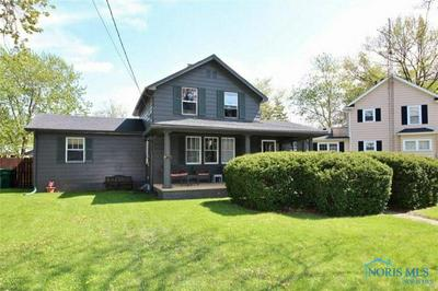 1213 DIXIE HWY, Rossford, OH 43460 - Photo 1