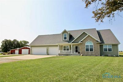 24621 MCCUTCHEONVILLE RD, Perrysburg, OH 43551 - Photo 1