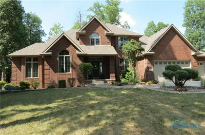 104 SYCAMORE LN, Antwerp, OH 45813 - Photo 2