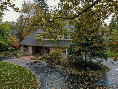 2849 FALMOUTH RD, Ottawa Hills, OH 43615 - Photo 2