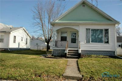 173 OAK ST, Rossford, OH 43460 - Photo 1