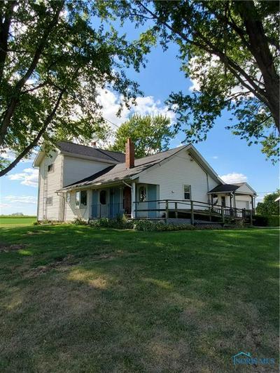 17632 COUNTY ROAD Q1, Napoleon, OH 43545 - Photo 1