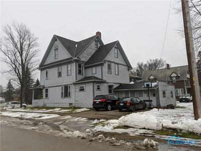 401 EMPIRE ST, Montpelier, OH 43543 - Photo 2