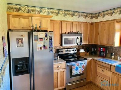 13729 W STATE ROUTE 105, Oak Harbor, OH 43449 - Photo 2