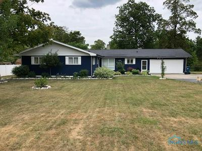 13179 COUNTY ROAD J, Montpelier, OH 43543 - Photo 1