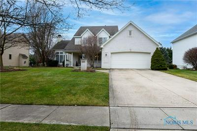 3112 ESTUARY PL, Maumee, OH 43537 - Photo 2