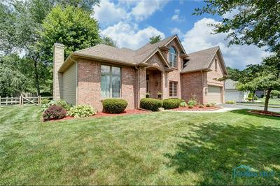 8858 ORCHARD LAKE RD, Holland, OH 43528 - Photo 2