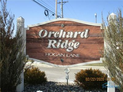 104 HOGAN LN, Bryan, OH 43506 - Photo 1
