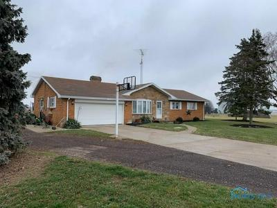 13844 ANGOLA RD, Swanton, OH 43558 - Photo 2