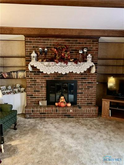 302 NORLICK DR, Bryan, OH 43506 - Photo 2