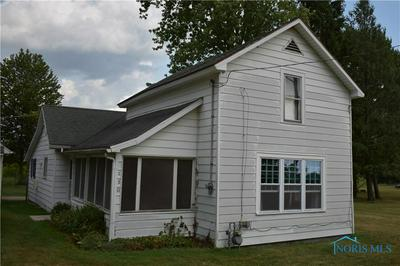 130 HUTCHINS ST, Wayne, OH 43466 - Photo 1