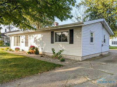 203 1ST ST, Montpelier, OH 43543 - Photo 1