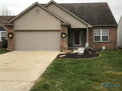 7053 OFFSHORE DR, Maumee, OH 43537 - Photo 1