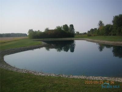 6658 BROWN RD, Oregon, OH 43616 - Photo 2