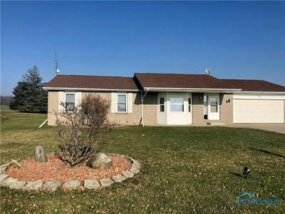 600 MIKE MOORE DR, Edon, OH 43518 - Photo 2