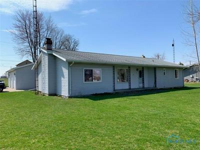 401 WALZ ST, EDON, OH 43518 - Photo 1