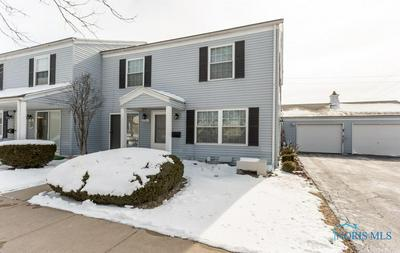 3704 LAKEPOINTE DR, NORTHWOOD, OH 43619 - Photo 2
