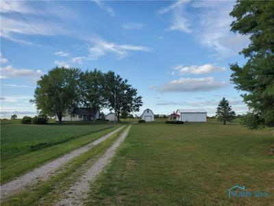 17632 COUNTY ROAD Q1, Napoleon, OH 43545 - Photo 2