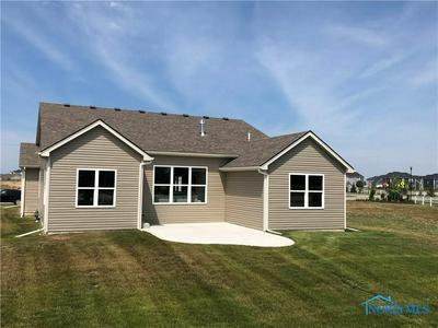 1396 FIDDLERS WAY, Waterville, OH 43566 - Photo 2