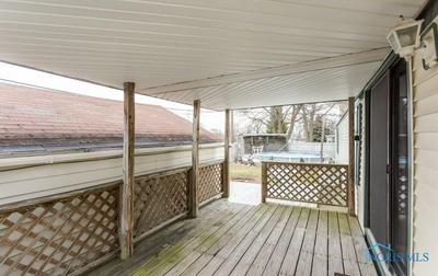 2068 LA FRANCE ST, OREGON, OH 43616 - Photo 2