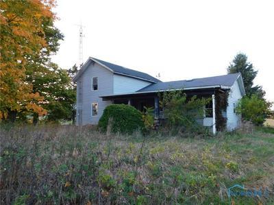 216 SHOSHONE TRL, Montpelier, OH 43543 - Photo 1