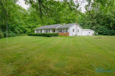 12550 SOUL RD, Swanton, OH 43558 - Photo 2