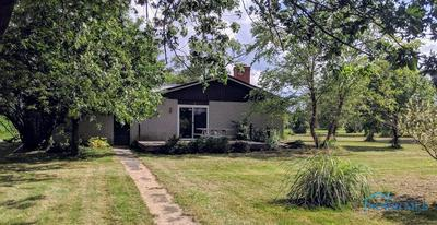 8666 COUNTY RD S, Pioneer, OH 43554 - Photo 2
