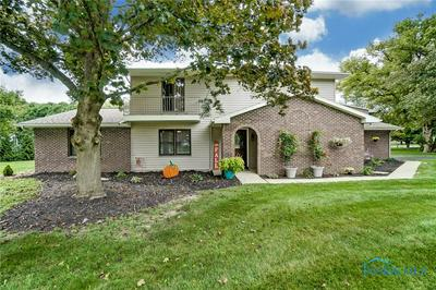 443 WESTCHESTER DR, Findlay, OH 45840 - Photo 2