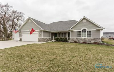 13250 FIVE POINT RD, PERRYSBURG, OH 43551 - Photo 1
