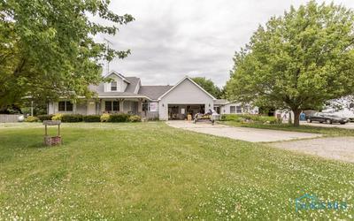 11130 DORAN RD, Whitehouse, OH 43571 - Photo 1