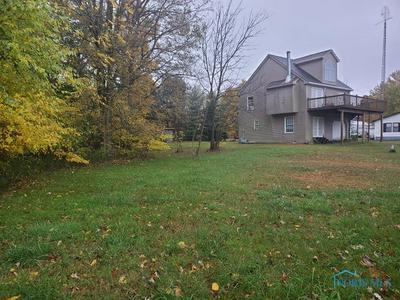 156 BISCAYNE BLVD, Montpelier, OH 43543 - Photo 1