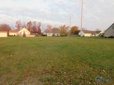 0 N 6TH STREET, Kalida, OH 45853 - Photo 2