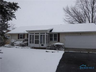 103 HICKORY ST, SWANTON, OH 43558 - Photo 1
