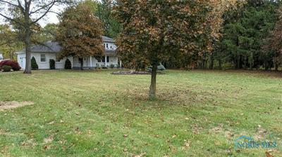 5808 COUNTY ROAD 2, Swanton, OH 43558 - Photo 2